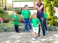 zabawy z dziecmi_06_22_2015_128