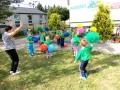 zabawy z dziecmi_06_22_2015_140
