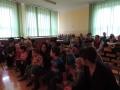 Jasełka_12_18_201428.JPG