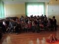 Jasełka_12_18_20143.JPG