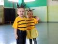 pszczoly taniec_03_20_201512.JPG