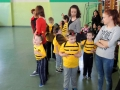 pszczoly taniec_03_20_201516.JPG