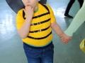 pszczoly taniec_03_20_201517.JPG