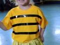 pszczoly taniec_03_20_201518.JPG
