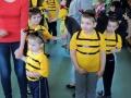 pszczoly taniec_03_20_201519.JPG
