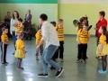 pszczoly taniec_03_20_201525.JPG