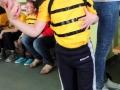 pszczoly taniec_03_20_20153.JPG