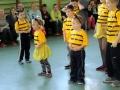 pszczoly taniec_03_20_201538.JPG
