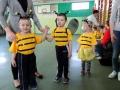 pszczoly taniec_03_20_20157.JPG