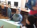 Szkolenie _09_06_2014113.JPG