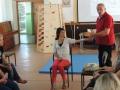 szkolenie pomoc_09_07_201310.JPG