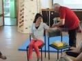 szkolenie pomoc_09_07_201312.JPG