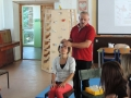 szkolenie pomoc_09_07_201313.JPG
