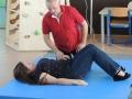 szkolenie pomoc_09_07_201326.JPG