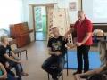 szkolenie pomoc_09_07_201329.JPG