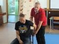 szkolenie pomoc_09_07_201330.JPG