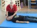 szkolenie pomoc_09_07_201333.JPG
