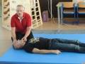 szkolenie pomoc_09_07_201334.JPG
