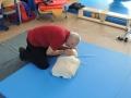szkolenie pomoc_09_07_201338.JPG