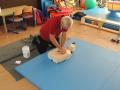 szkolenie pomoc_09_07_201339.JPG