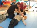 szkolenie pomoc_09_07_201348.JPG