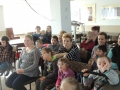 teatr_11_04_201430.JPG