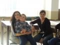 teatr_11_04_201432.JPG
