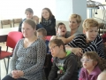 teatr_11_04_201434.JPG