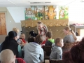 teatr_11_04_20145.JPG