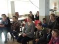 teatr_11_04_201451.JPG