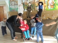 teatr_11_04_201458.JPG