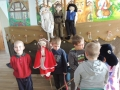 teatr_11_04_201465.JPG