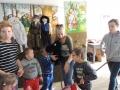 teatr_11_04_201473.JPG