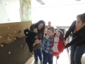 teatr_11_04_201475.JPG