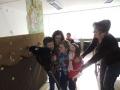 teatr_11_04_201476.JPG