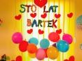 urodziny bartka02_12_2016_46