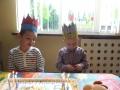 urodziny dawida_05_28_2015_12.JPG