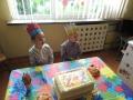 urodziny dawida_05_28_2015_17.JPG