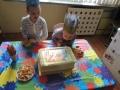 urodziny dawida_05_28_2015_18.JPG