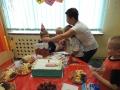 urodziny karola_06_24_2015_12