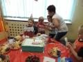 urodziny karola_06_24_2015_13