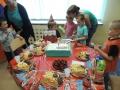urodziny karola_06_24_2015_16