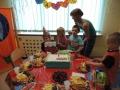 urodziny karola_06_24_2015_18