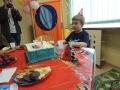 urodziny karola_06_24_2015_6