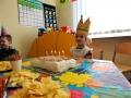 urodziny oliwki_04_09_2015273.JPG