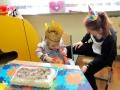 urodziny oliwki_04_09_2015305.JPG