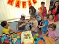 urodziny rafala_06_08_2015_13