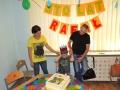 urodziny rafala_06_08_2015_2