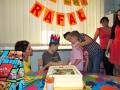 urodziny rafala_06_08_2015_24