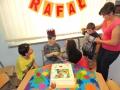 urodziny rafala_06_08_2015_8